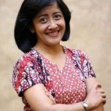 Dr. Regina Deti, SE MM